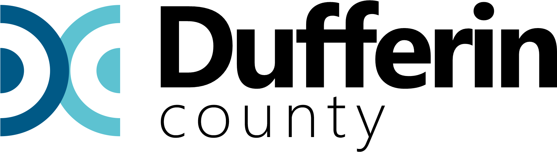 Road Conditions | Dufferin County